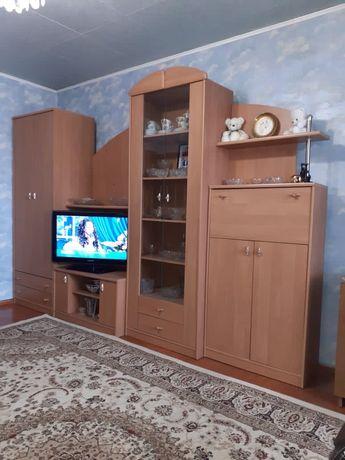 Продам Шкаф-Стенка