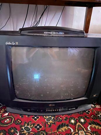 Продаётся телевизор LG