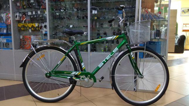 Велосипед урал стелс хороший новый