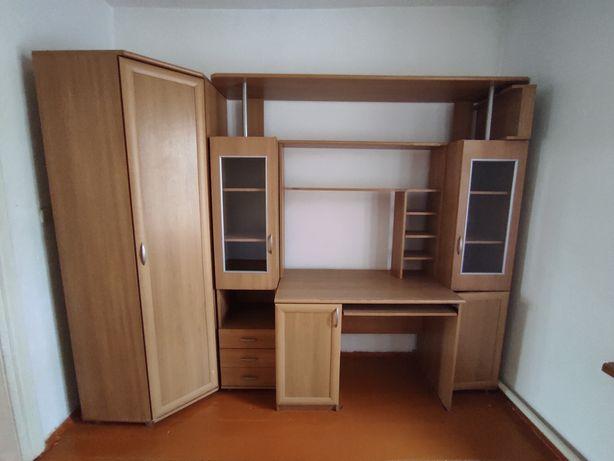 Продается шкаф. Для детской комнаты.