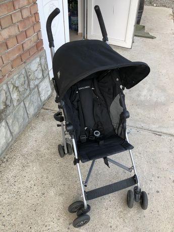 Детска количка МакЛарън MacLaren