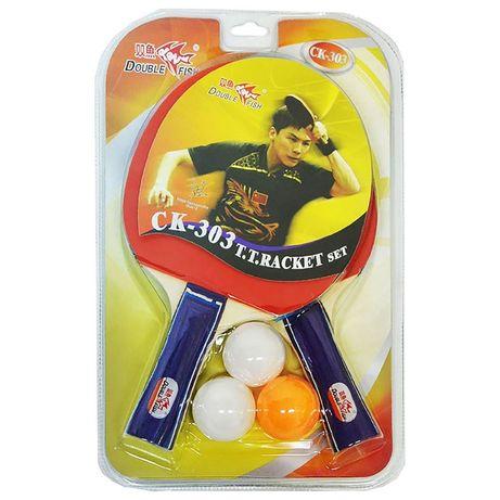 Ракетки ракетка для настольного тенниса пингпонг ракетки теннис шарик