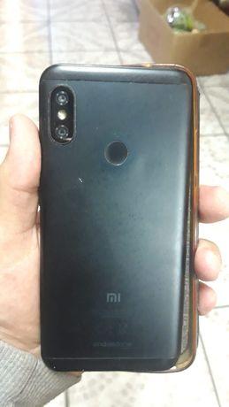 Xiaomi mi A 2 light 64gb