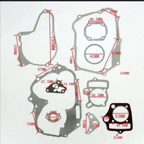 Garnituri motor 110cmc
