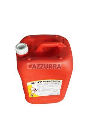 DECOFROL concentrat 25 litri Italia