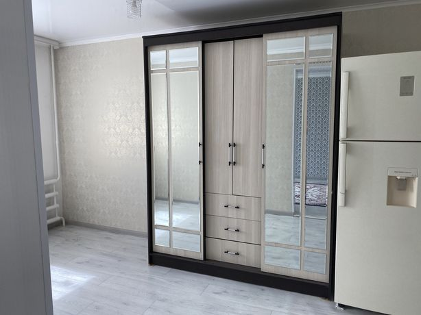 Продам двух комнатное общежитие