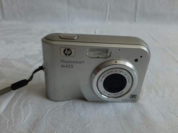 Photosmart M425