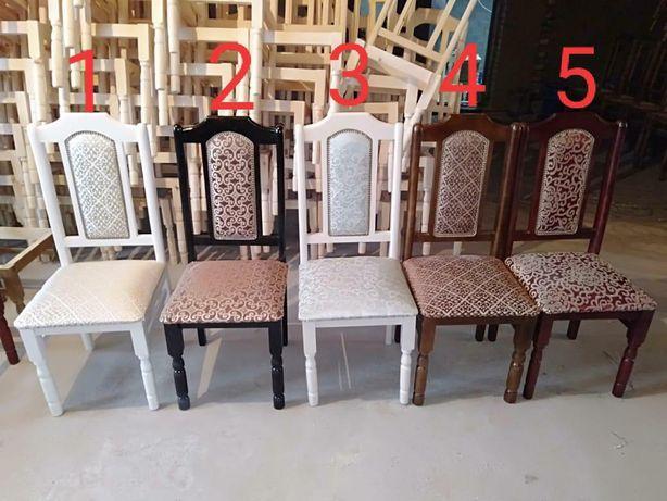 Продам стулья Депутат и Әлия