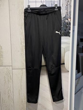 Pantaloni trening Puma M