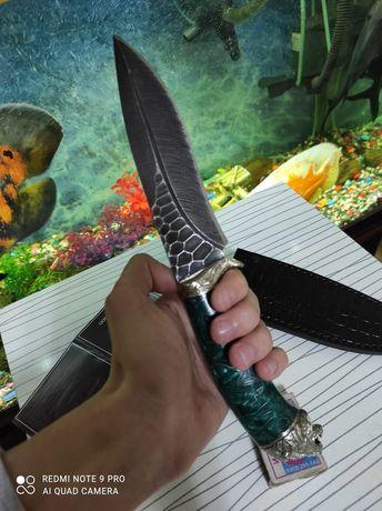 Ножи для разделки скота