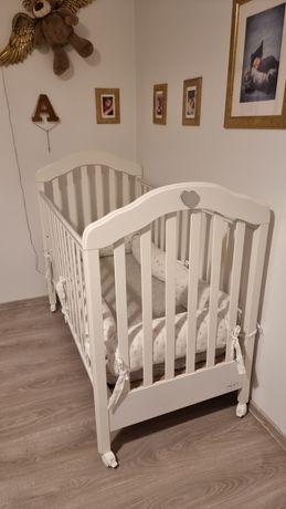 patut copii Baby Italia 120×60