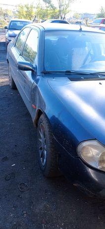 Продам форд мондэо