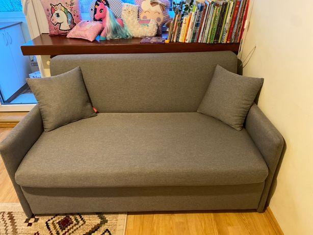 Canapea extensibila 2 persoane Aramis