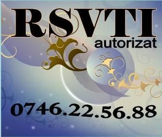 RSVTI -servicii ISCIR-Operator RSVTI, Autorizari ISCIR
