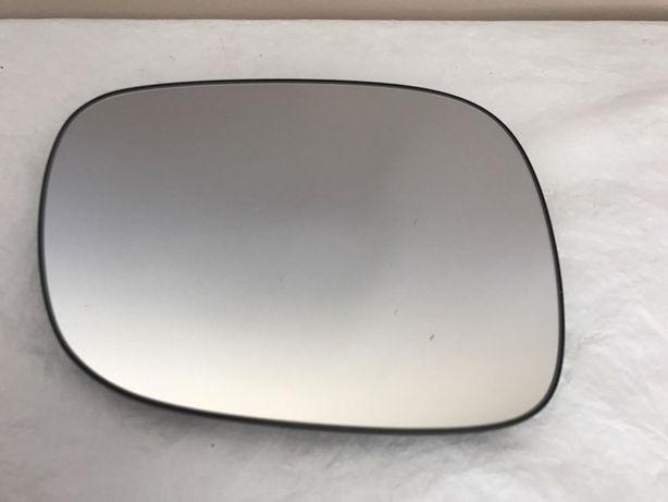 Oglinzi, oglinda stânga / dreapta BMW X1 X3 E84 F25 2010-2014