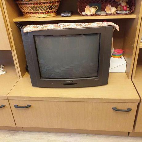 Телевизор Beko