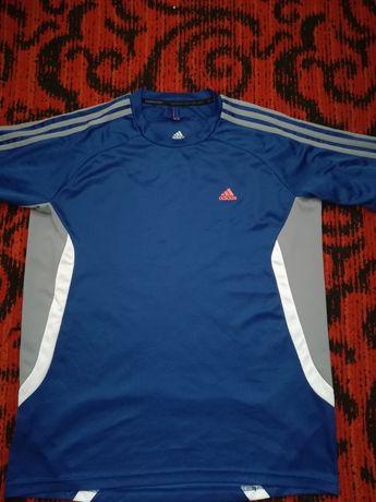 Tricou Adidas original