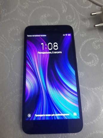 Продается Xiaomi Redmi 5a