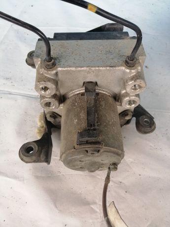 Pompa ABS Audi A4 (802 B5), 1.8 ; cod 0130180058
