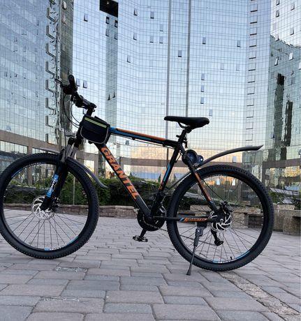 Продажа скоростной велосипед алюминевый рама Granrel MSEP BATLER