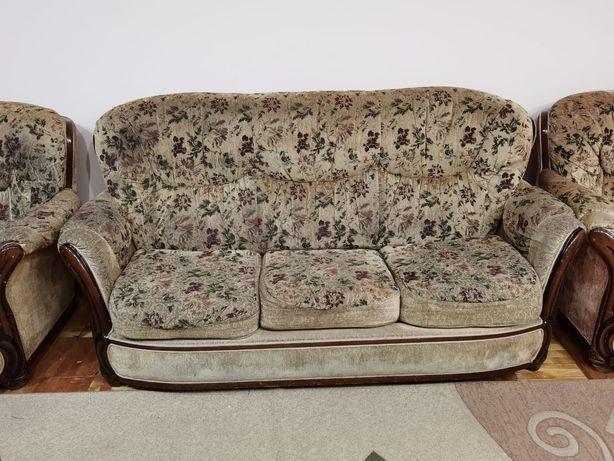 Диван+софа+кресло Белоруссия