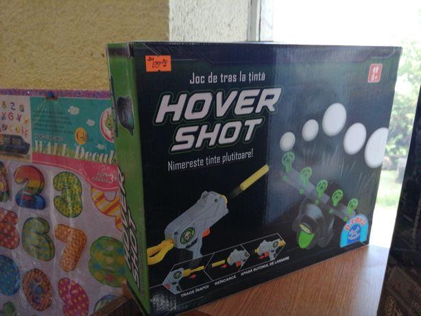 Joc hover shot distractie pt copii