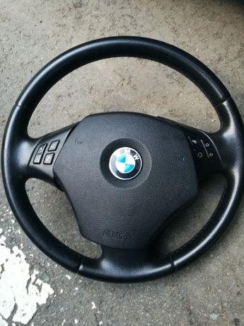 Airbag BMW e90 impecabil
