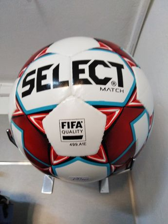 Minge fotbal Select