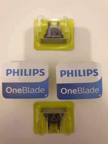 Vând rezerve one blade și one blade pro