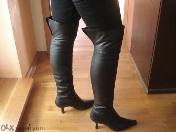 Намаление Biviel Ботуши чизми