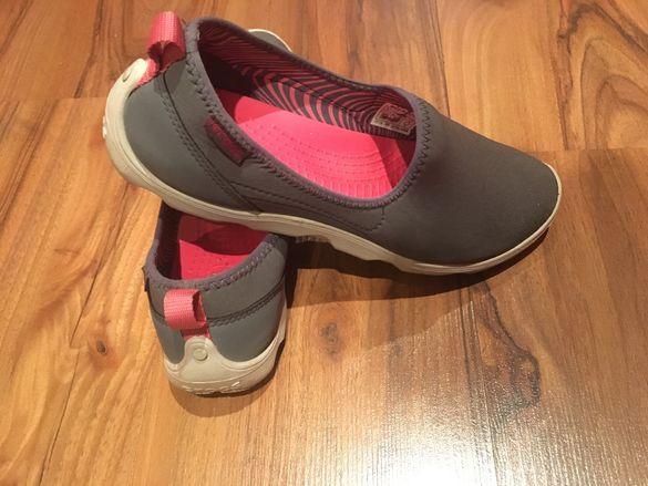 Обувки Grocs