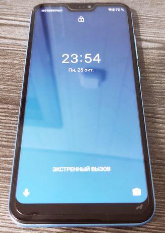 Продам телефон Xiaomi Mi A2 lite