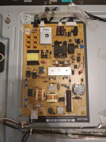 Dezmembrez TV Philips 42pfl6007