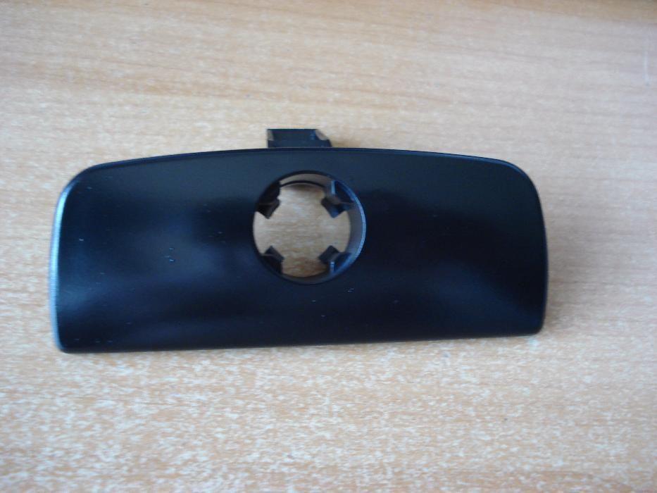 Копче / Закопчалка /Дръжка за жабка Пасат 4 Vw Passat B5 / B5.5