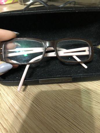 рамки за диоптрични очила Ferre НАМАЛЕН