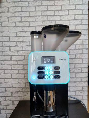 Продаем кофемашину Shaerer Coffee Vito