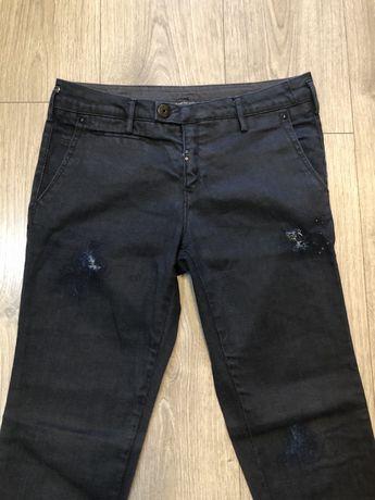 Blugi/pantaloni dama G-Star 28/32