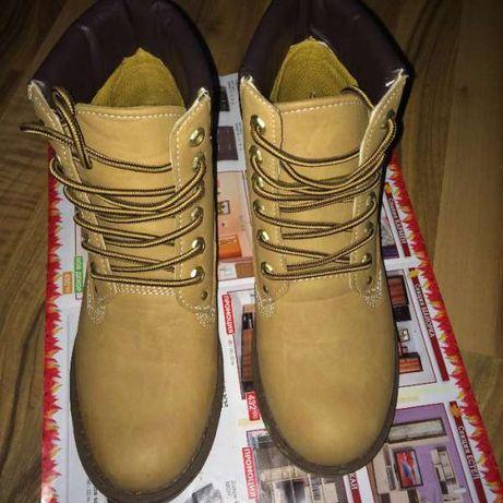 боти,обувки