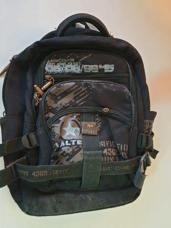 Сумки , рюкзаки за 500т