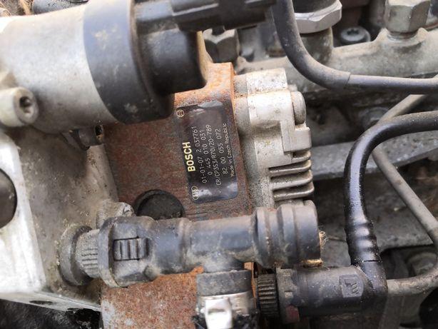 Pompa inalta presiune Volvo/Renault 0445010031