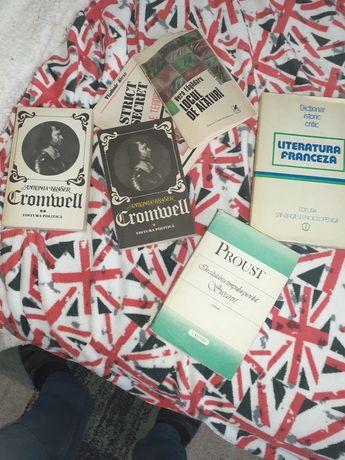 Vand cărți,toate categoriile