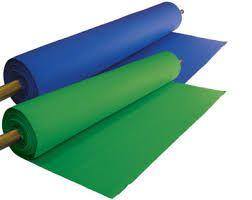 postav verde rapid pentru reparat masa de biliard, cosuri, mante