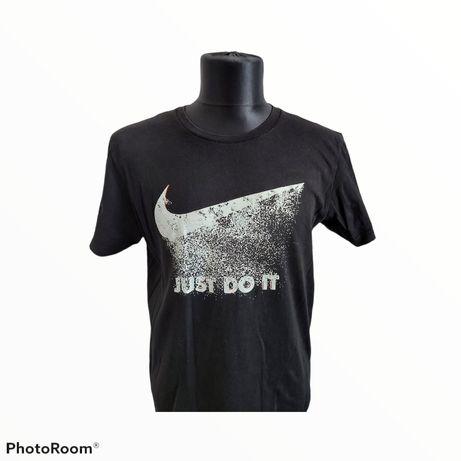 Nike Размер-L Оригинална мъжка тениска