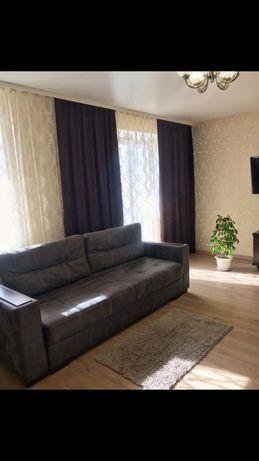 Квартира на длительный срок семейным по ул.Нургалиева