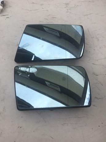 Стъкло на огледало  за Mercedes C-CLASS (W202) C 36 A
