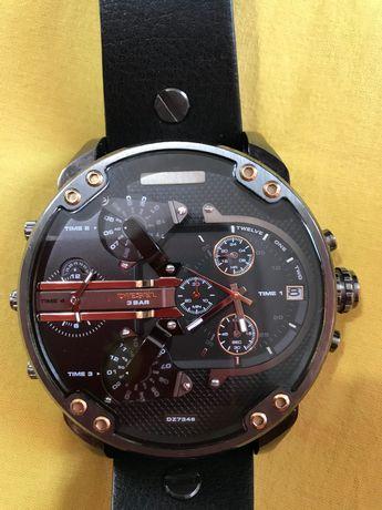 Часовник Diesel DZ7348 Mr. Daddy 2.0 Oversized