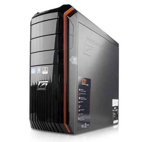 Acer predator G3610 AMD