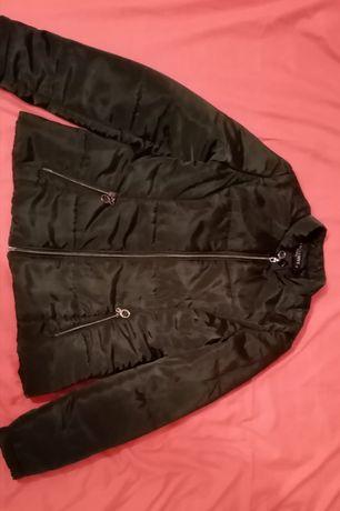 Весенняя куртка, новая