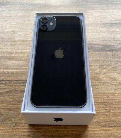 Продам 11 Айфон