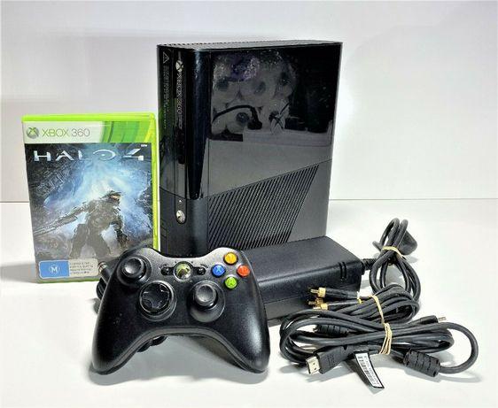 Конзоли Xbox 360 Slim/Elite/Фат/Слим/Елит.От витрина/технически нови